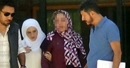 Kız kaçıran genci vahşice öldürüldü