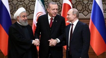 Kritik buluşma! Ankara'da bir araya gelecekler