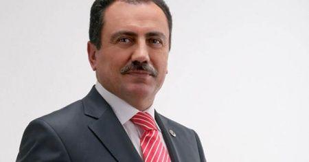 Muhsin Yazıcıoğlu davasında yeni gelişme!