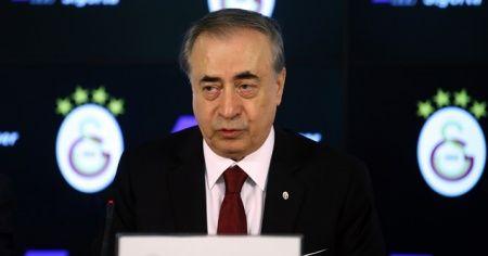 Mustafa Cengiz'den, Ali Koç'a sert sözler