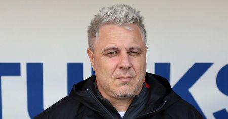 Sumudica: Beşiktaş maçından daha zor oldu