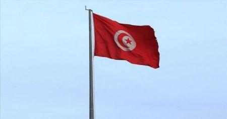 Tunus'un devrik Cumhurbaşkanı Bin Ali hayatını kaybetti
