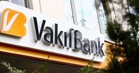 VakıfBank'tan faiz indirimi kararı