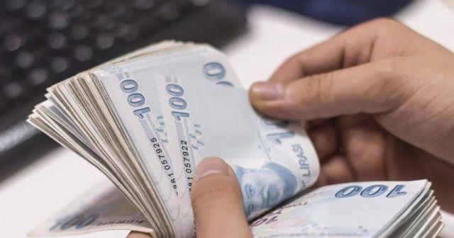 6 ilçede GSS ve SGK prim borçlarının son ödeme tarihi uzatıldı