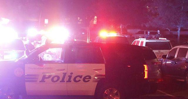 ABD'de silahlı saldırı: 4 ölü, 5 yaralı