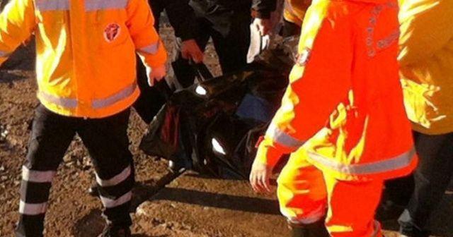 Alanya'da denize giren Norveçli turist boğuldu