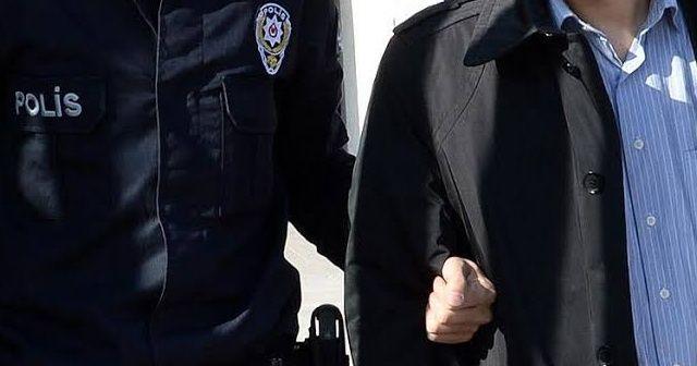 Ankara'da Bylock operasyonu: 20 gözaltı kararı