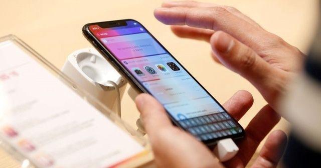 Apple Garanti Sorgulama / İphone Garanti Sorgulama Nasıl Yapılır? / İphone'nuzun Garantisi Var Mı?