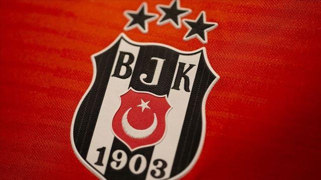 Beşiktaş'a sürpriz başkan adayı