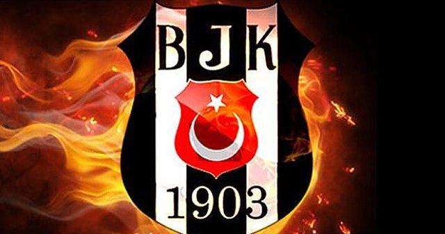Beşiktaş'ta başkanlığa 4 aday