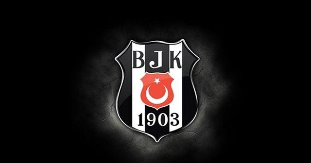 Beşiktaş'tan altyapı hamlesi!