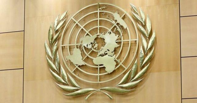 BM'den 'Barış Pınarı Harekatı' açıklaması