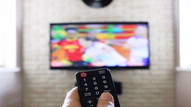 CBC Sport uydudan nasıl izlenir? Şampiyonlar Ligi ve Avrupa Ligi maçları hangi kanaldan şifresiz izlenir?
