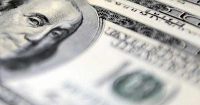Dolar kaç TL? (17 Ekim 2019 güncel dolar fiyatları)