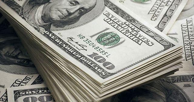 Dolar ve Euro güne nasıl başladı? 4 Ekim 2019 döviz fiyatları