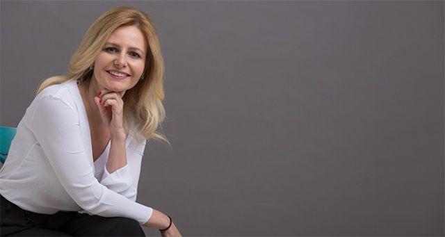 Dr. Bahar Eriş, ebeveynlere başarılı çocuk yetiştirmenin sırlarını anlatacak