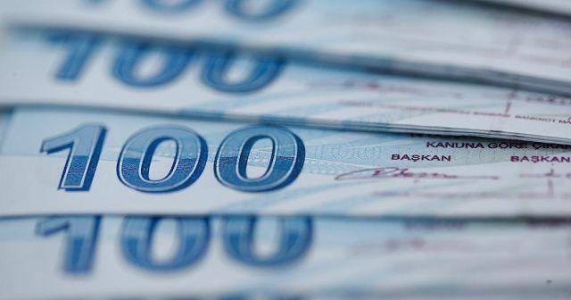 Emekli maaşları e-devletten bağlanacak