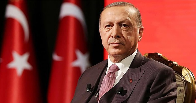 Eski başbakanlardan Cumhurbaşkanı Erdoğan'a destek telefonu