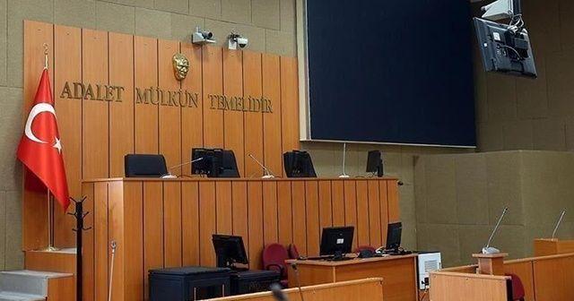 Görevden alınan Kayapınar ve Kocaköy belediye başkanları tutuklandı
