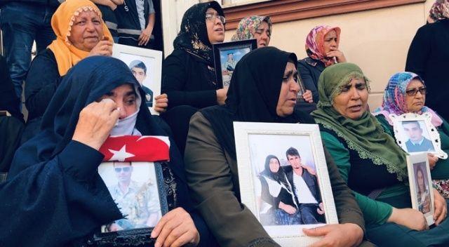 HDP'den 'Eyleme katılmayın' tehdidi
