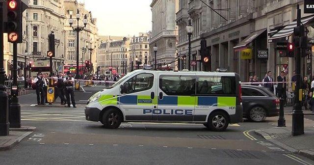 İngiltere'nin Essex bölgesinde 39 ceset bulundu!