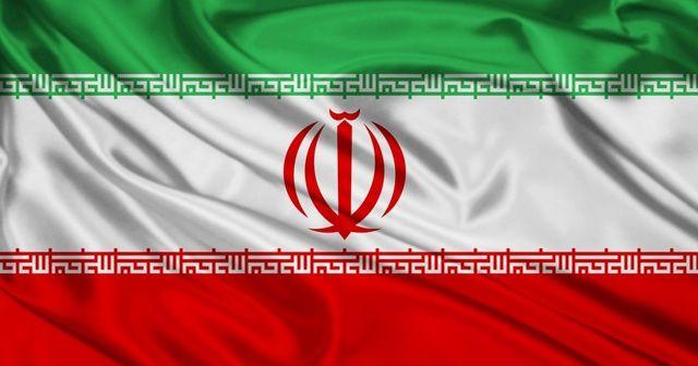 İran'dan Soçi Mutakabatıyla ilgili açıklama