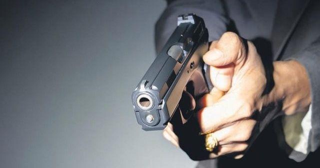 İş adamının eşini öldürmesi için tuttuğu 2 kiralık katil tutuklandı