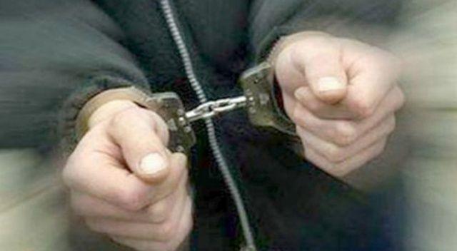 İzmir merkezli 4 ilde FETÖ operasyonu, 20 gözaltı kararı var