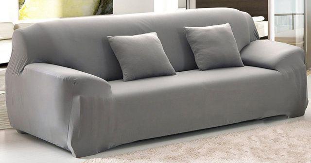 Koltuk örtüsü kumaşı koltuk örtüsü dikimi, Koltuk örtüsü dikimi nasıl yapılır?