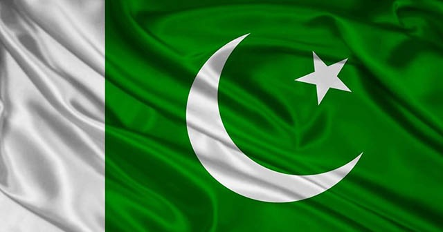 Pakistan'dan 'Barış Pınarı Harekatı' açıklaması