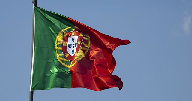 Portekiz halkı yarın sandığa gidiyor