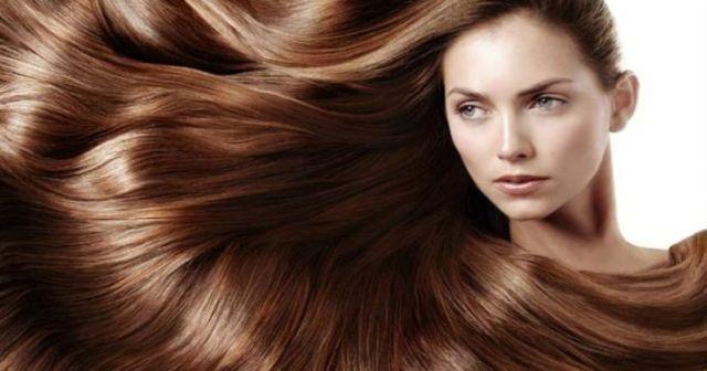 Saç uzatma yöntemleri doğal, saç uzatma kürleri ve detayları