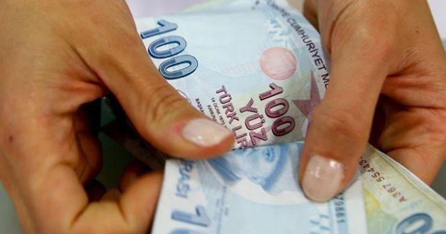 TESK'ten 'sınırdaki esnafın borçları ertelensin' talebi