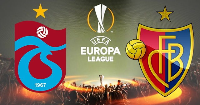 Trabzonspor Basel maçı canlı izle! Şifresiz veren kanalar! TS Basel Beinsports 1 | Trabzonspor Basel skor kaç kaç?