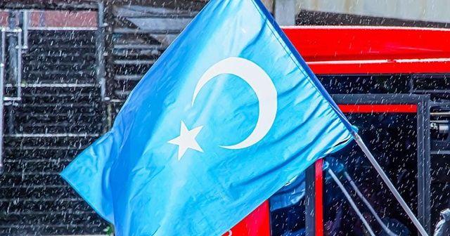 BM.Türkiye Temsilcisi Serhad Varlı fotoğrafları ile ilgili görsel sonucu
