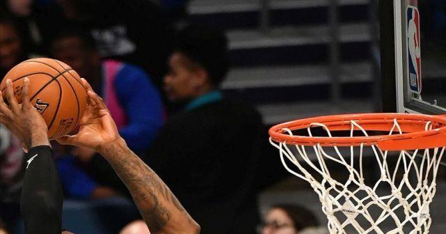 Zion Williamson'ın NBA macerası başladı