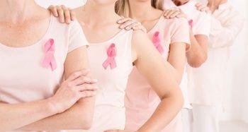 'Mamografiden korkmayın, düzenli yaptırın'