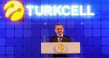 'Ortak altyapı memleket meselesi'