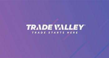 'Turkeyol' faaliyetlerine Trade Valley çatısı altında devam edecek