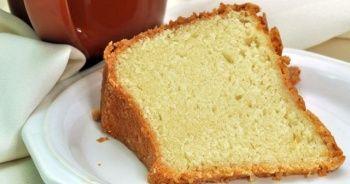 2 yumurtalı, sade kek tarifi ve yapımı, kolay, limonlu kek tarifi ve yapımı
