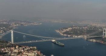 29 Ekim'de İstanbul'da hava nasıl olacak?