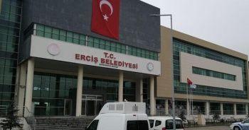 4 HDP'li ilçe belediye başkanının yerine kayyum atandı