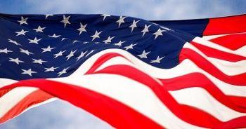 ABD 28 yıl sonra Somali'deki büyükelçiliğini yeniden açtı