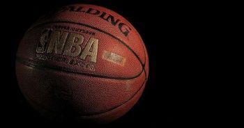ABD-Çin gerginliği NBA'a sıçradı