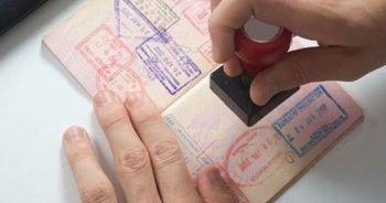 ABD'den bir ülkeye daha vize muafiyeti