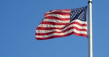 ABD Dışişleri Bakanlığı: Askeri eylemde bulunmayacağız