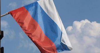 ABD ile Türkiye'nin mutabakatı üzerine Rusya'dan ilk açıklama