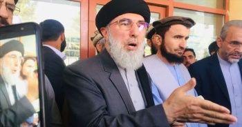 Afganistan'da 'seçime hile karıştığı' iddiası