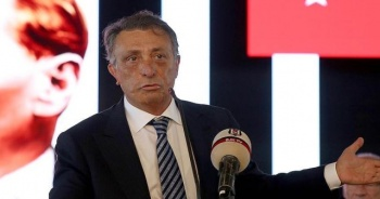 Ahmet Nur Çebi'den çarpıcı açıklama: 'Hakkımı helal etmiyorum'