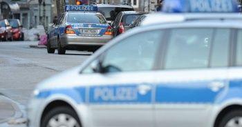 Almanya'da Türk ailenin aracı kundaklandı